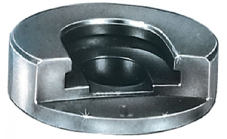 Lee Shell Holder Auto Prime 6